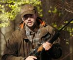 New collection - Blaser Outfits